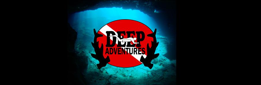 Deep Adventures